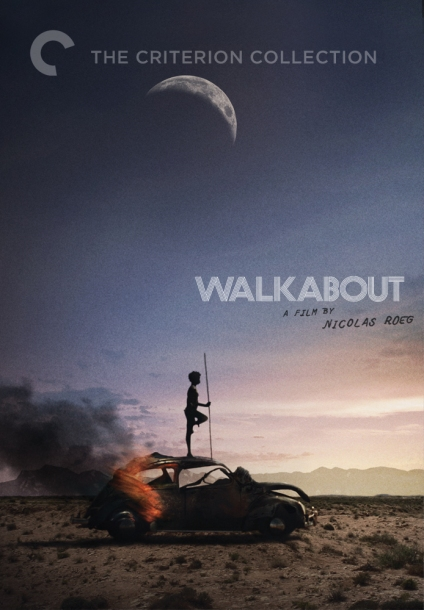 movie_walkabout_walkabout
