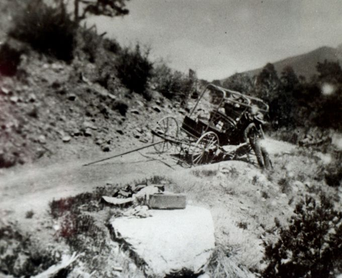 Broken_Wagon