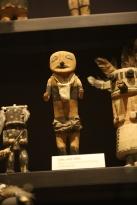 Heard Museum art