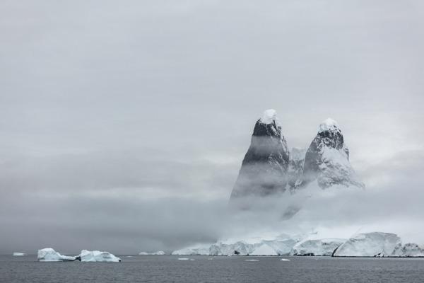Antartica5