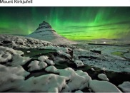 Extreme Tours photo of Kirkjufell