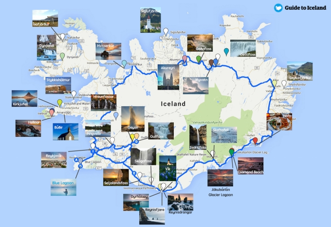 best-attractions-by-the-ring-road-of-iceland-3